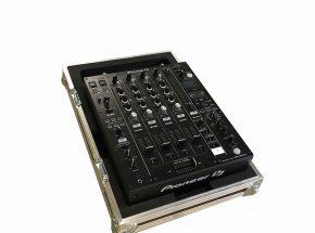 Muziek flightcase - Flightcase Pioneer DJM 900 NXS2